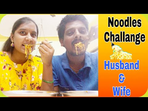 Mera Bhai Aur Tina ne Bol Diya Ke Bangalore Nehi Ayenge #Soumali2020 from YouTube · Duration:  21 minutes 57 seconds