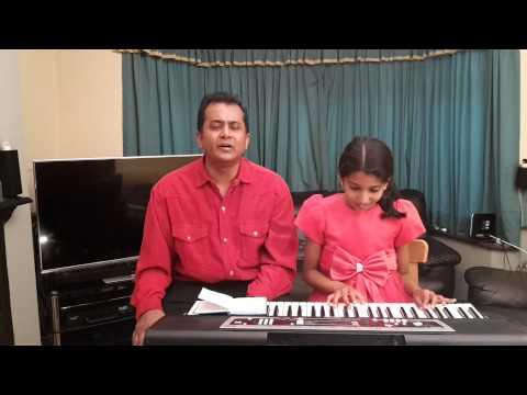 Tamil Christian song by SolomonYesu Ratham