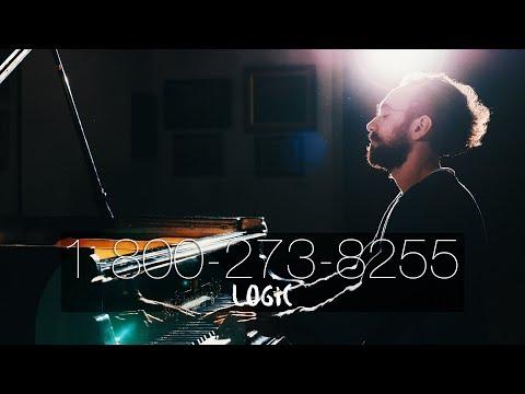 18002738255  Logic ft Alessia Cara ft Khalid Piano   Costantino Carrara