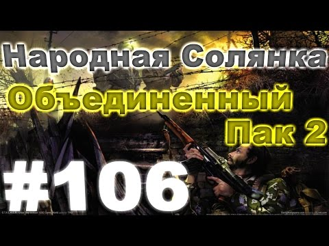 Рецепт Мини запеканки из кабачка и курицы на RussianFoodcom