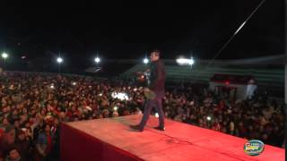 Festi Palca 2015