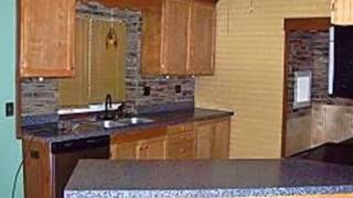 Homes for Sale - 1117 Park St Carrollton MO 64633 - Shirley Potter