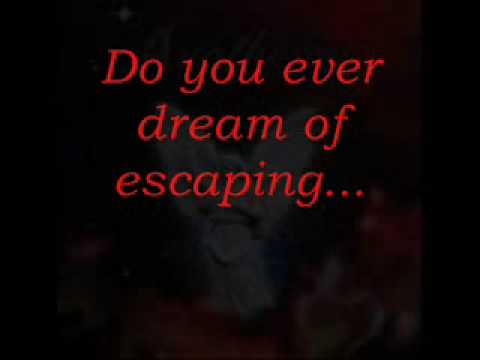 ANATHEMA-Forgotten Hopes(With Lyrics)