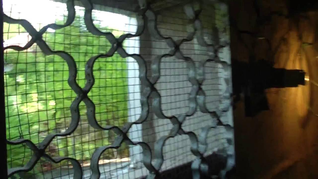 Видео 360º как купить дом в пригороде Анапы. Проект