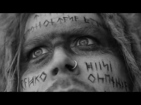 Jonne -  Pimeä On Oksan Taitto