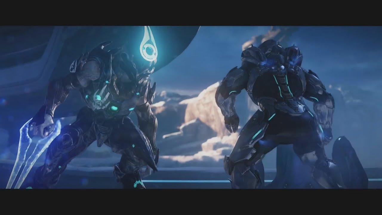 Halo 3 matchmaking