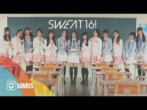 คอร์ดเพลง ความทรงจำที่สวยงาม SWEAT16