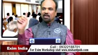 Women in International Business by Exim Guru Adv. Jayprakash Somani
