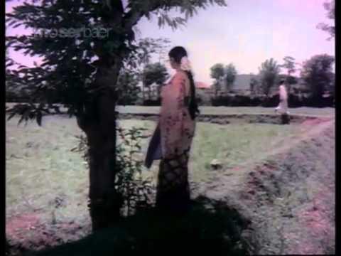 mazhai tharumo en megam