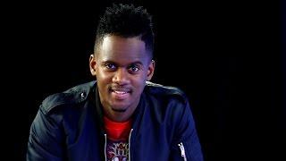 Black M : «Mon histoire m'a donné envie de réussir deux fois plus qu'un banlieusard»