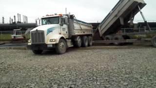 Wilder Truck.3gp