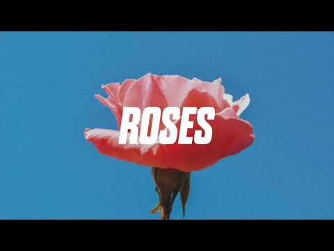 [FREE] Chance the Rapper ft Smino, Aminé Type Beat ''ROSES'' Hip-Hop Rap Instrumental 2019