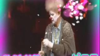 song Happy Go Lucky from the anime LilPri 歌 ハッピーゴーラッキー☆ぷりっ! から リルぷりっ.