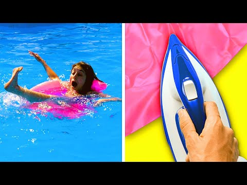 24-essential-life-hacks-for-summer