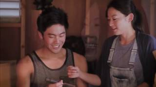 Do you believe in miracles? (Ryan Higa & Arden Cho)