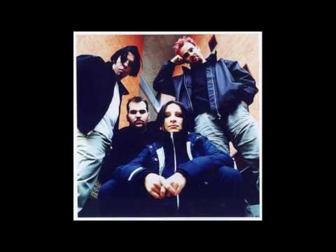 Guano Apes - Innocent greed