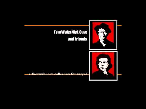 Nick Cave, Concrete Blonde - Ship Song