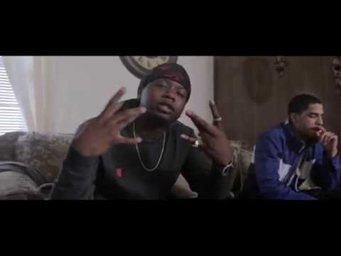 "Chizzy x 500Pooh - ""Dont Lose Me"" (Music Video) Shot By @AceGotBars"