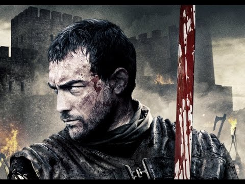 Templario II   Batalla Por La Sangre Peliculas Completa Español Latino