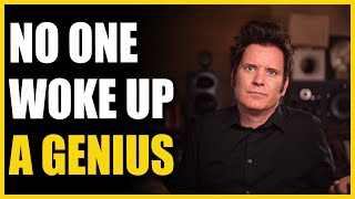 10 Things No One Tells You About Music Production - Warren Huart: Produce Like A Pro