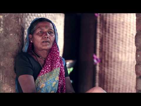 Bisleri - Project Nayi Ummeed