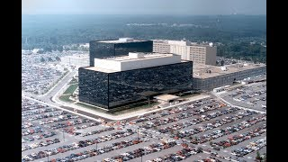 Lawmakers call for changes to surveillance act