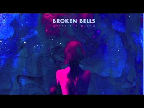 Leave It Alone - Broken Bells