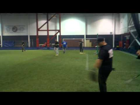 Indoor softball oakland new jersey