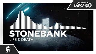 Stonebank - Life & Death [Monstercat Release]