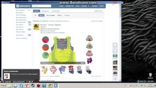 видео Скачать бесплатно ВКонтакте для компьютера