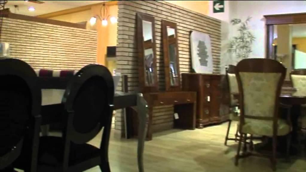 muebles martinez benissa comprar textil alicante youtube