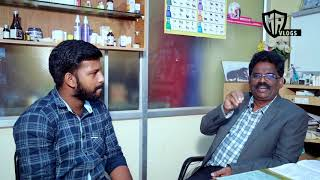 general puppy care,What we feed for puppy/mavlogskk/Dogvlogs/Doctor advises for Dog caring Tamil