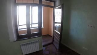 видео коммерческая недвижимость нижнего новгорода