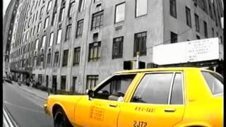 Камен Воденичаров - Не съм избягал