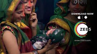 bhojpuri bollywood song