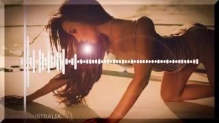 B2K - Bump, Bump, Bump [ft. P. Diddy] (Jiggy Joint Remix)
