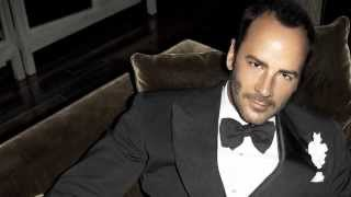 The World of TOM FORD Thumbnail