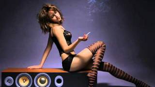 Mysterious Eyes - ZedBazi ft Ramin Minai