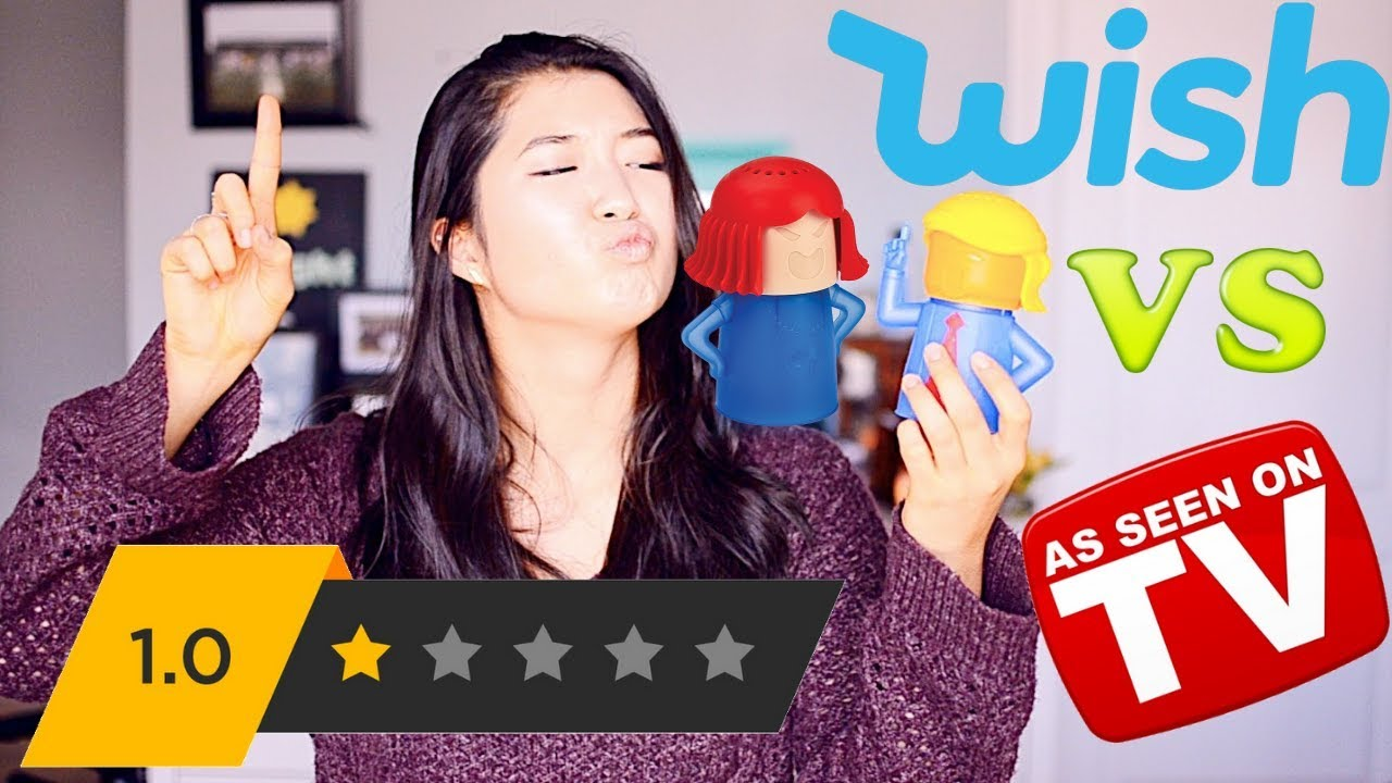 angry mama reviews too good to be true
