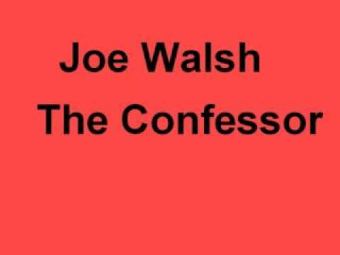 joe-walsh-the-confessor-letitb61