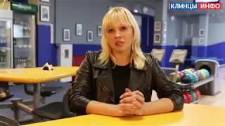 В Клинцах открылся современный боулинг клуб