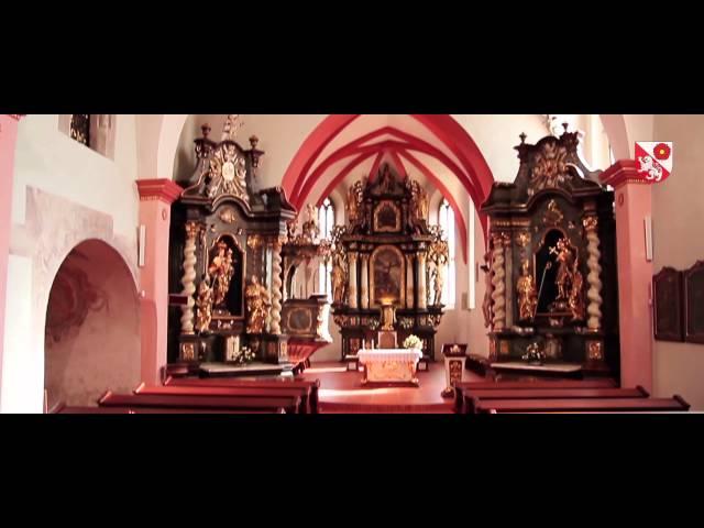 Ukzky na video tvorby - alahlia.info