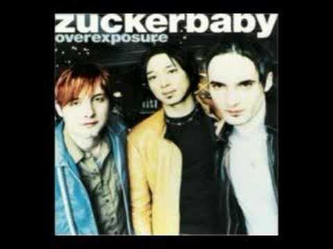 Zuckerbaby - Overexposure