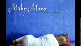 Michy Mano - Tellement Gadjo Que Je Suis Gypsy