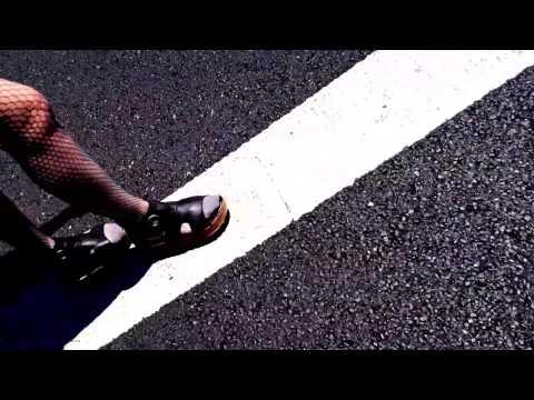 "Das Fluff - ""Disconnect"" - Promo video   dsoaudio"