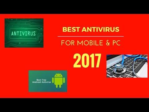 Best Antivirus Software For Windows Mac Android Ios Mac Pc Hindi English