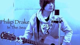 Philip Drake - In The Sea