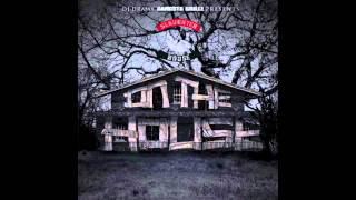 Who I Am - Slaughterhouse