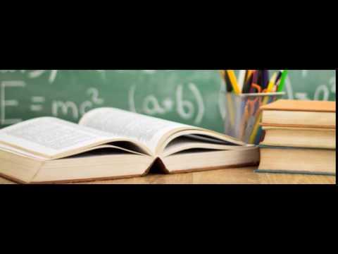 AMA Online Education