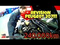 ??? Cambio de aceite PEUGEOT 207??| SBG Motorsport